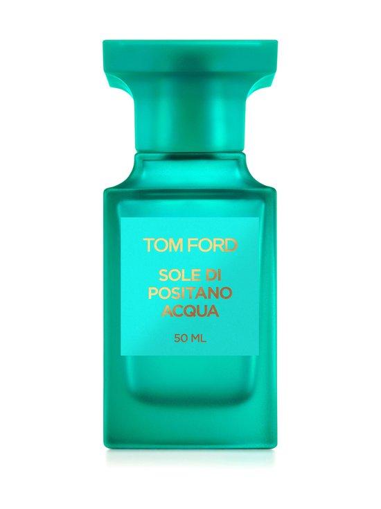 Tom Ford - Signature Sole Di Positano Aqua -tuoksu 50 ml - NOCOL | Stockmann - photo 1