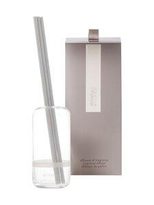 Millefiori - Air Design -lasimalja huonetuoksulle - CLEAR | Stockmann