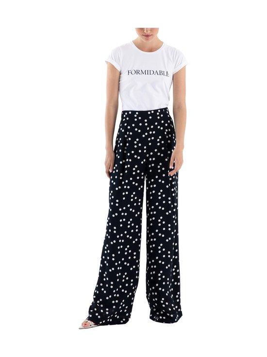 Kamille-housut