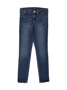 Polo Ralph Lauren - Aubrie-farkkuleggingsit - 3A5T BLUE | Stockmann