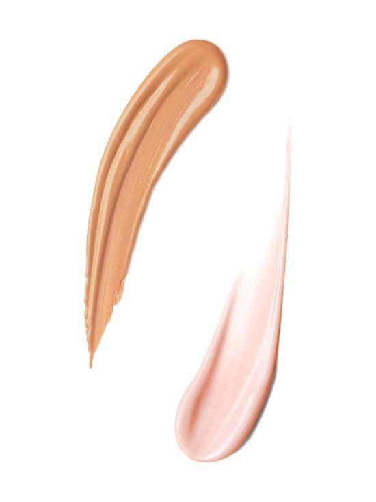 Estée Lauder - Double Wear Instant Fix Concealer 24H Concealer + Hydra Prep -peiteaine 11 ml - 4N MEDIUM DEEP (NEUTRAL) | Stockmann - photo 2