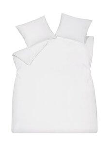 Vandyck - Washed Cotton -pussilakana - WHITE | Stockmann