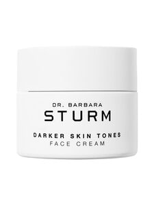 Dr. Barbara Sturm - Darker Skin Tones Face Cream -kosteusvoide 50 ml | Stockmann