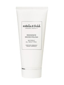 Estelle&Thild - BioCleanse Radiance Micro Polish -kuorinta 50 ml - null | Stockmann