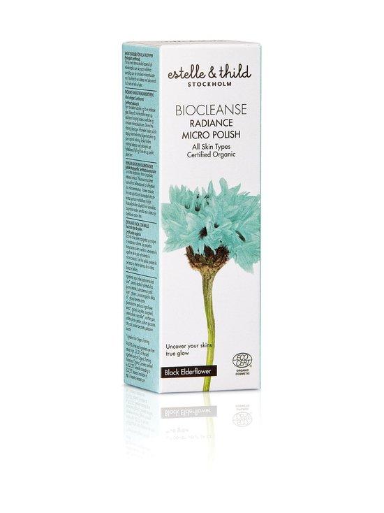 Estelle&Thild - BioCleanse Radiance Micro Polish -kuorinta 50 ml - null | Stockmann - photo 2
