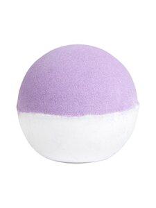 IDC - Relaxing Lavender Bath Bomb -kylpypommi 250 g | Stockmann