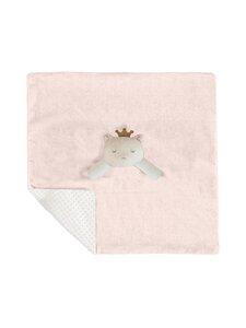 Mayoral - Baby Comforter -uniliina - 96 PALE BLUSH | Stockmann