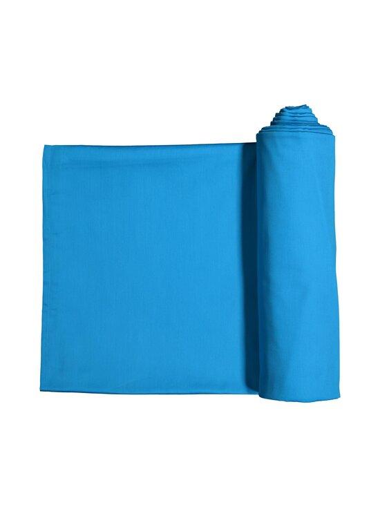 Bassetti - Lakana 270 x 270 cm - C3 BLUE   Stockmann - photo 1