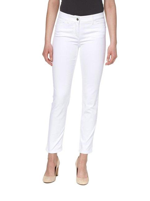 Best4Me Jeans -farkut
