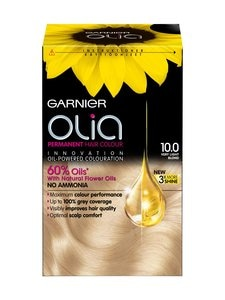 Garnier - Olia-hiusväri | Stockmann