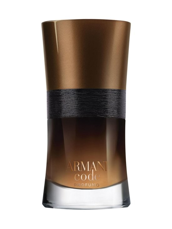 Armani - Code Profumo EdP -tuoksu - null | Stockmann - photo 1