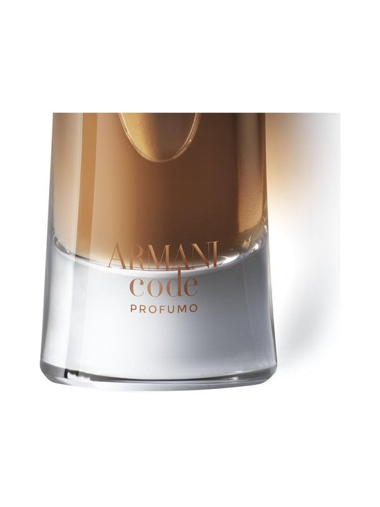 Armani - Code Profumo EdP -tuoksu - null | Stockmann - photo 4