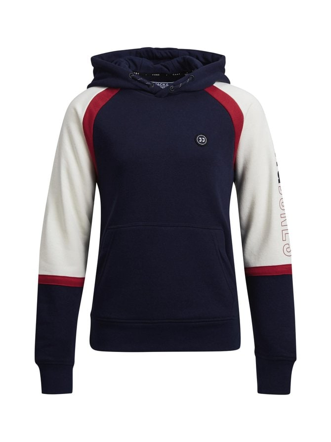JcoBlair Sweat Hood -huppari