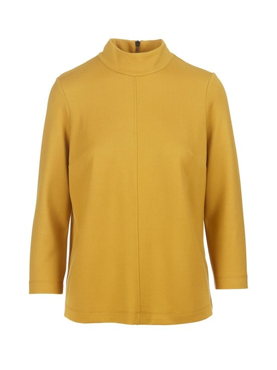 NOOM - Seanna-paita - WINTER YELLOW | Stockmann - photo 1
