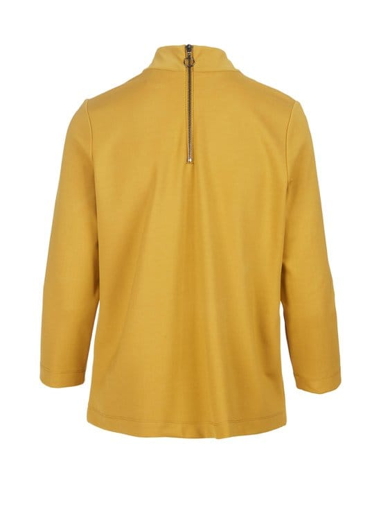 NOOM - Seanna-paita - WINTER YELLOW | Stockmann - photo 2