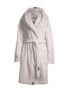 Superdry - Supersoft Loungewear Robe -aamutakki - null | Stockmann