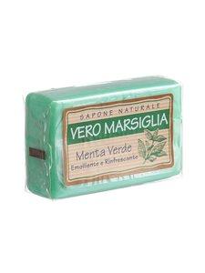 Nesti Dante - Vero Marsiglia Green Mint -palasaippua - null | Stockmann