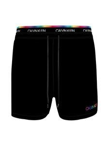 Calvin Klein Underwear - Medium Double -uimashortsit - BEH PVH BLACK | Stockmann