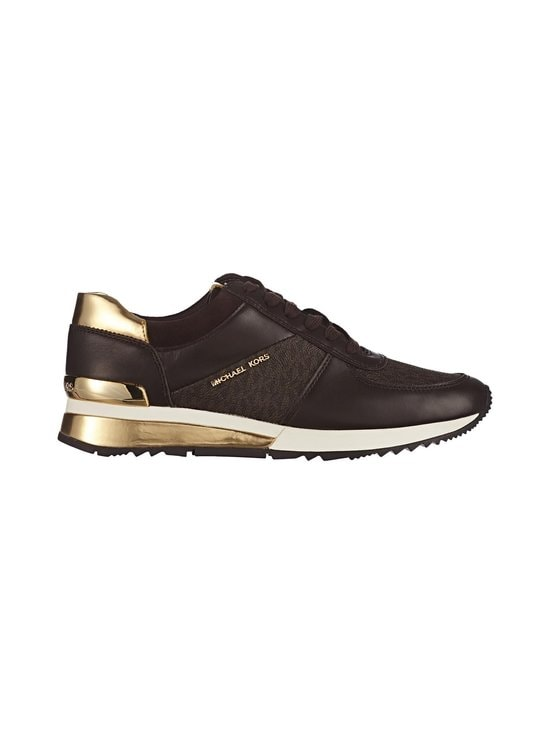 Michael Michael Kors - Allie Wrap -sneakerit - RUSKEA | Stockmann - photo 1