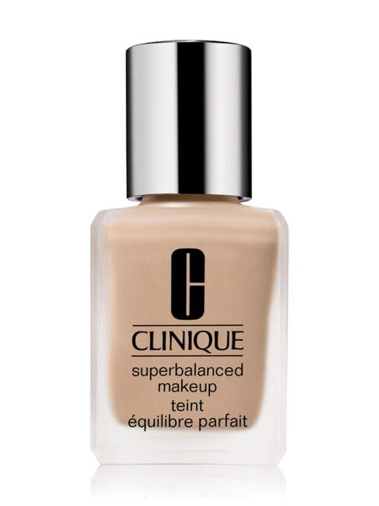 Superbalanced Makeup -meikkivoide 30 ml