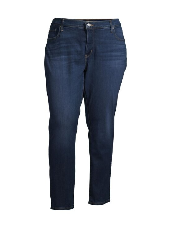 Levi's Plus - 311™ PL Shaping Skinny S -farkut - BOGOTA LONDON DARK INDIGO PLUS | Stockmann - photo 1