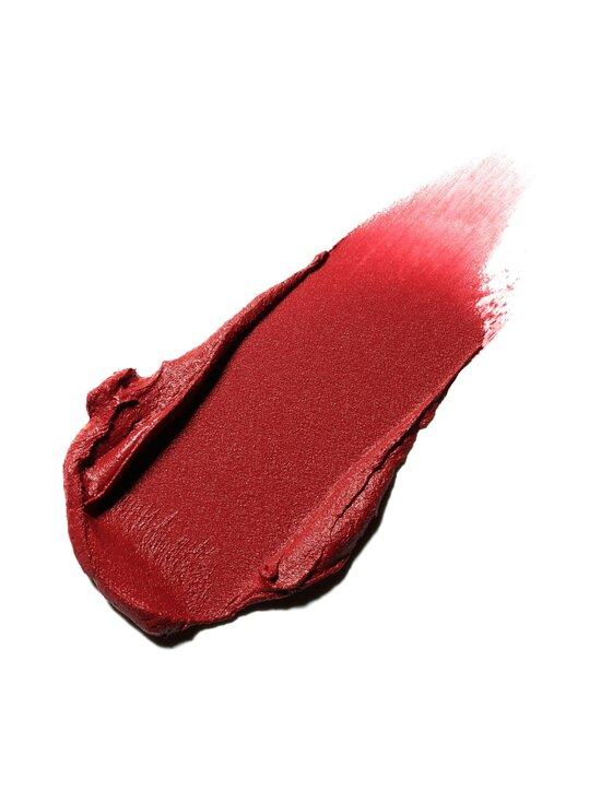 MAC - Powder Kiss Lipstick -huulipuna 3 g - HEALTH, WEALTHY AND THRIVING | Stockmann - photo 2