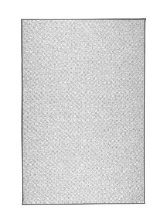 VM-Carpet - Aho-matto - GREY 77 GREY | Stockmann - photo 1