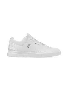 ON - The Roger Advantage -sneakerit - ALL WHITE | Stockmann