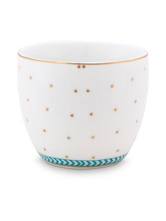 51.011.030 Egg Cup PIP Studio Jolie gold - PIP Studio