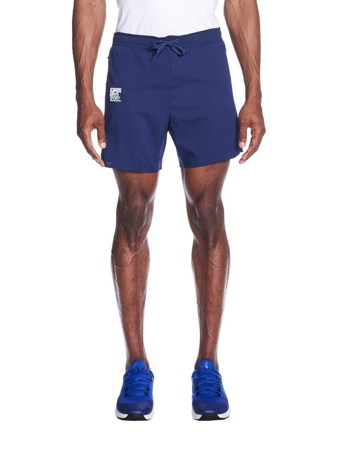 Training Double Layer -shortsit