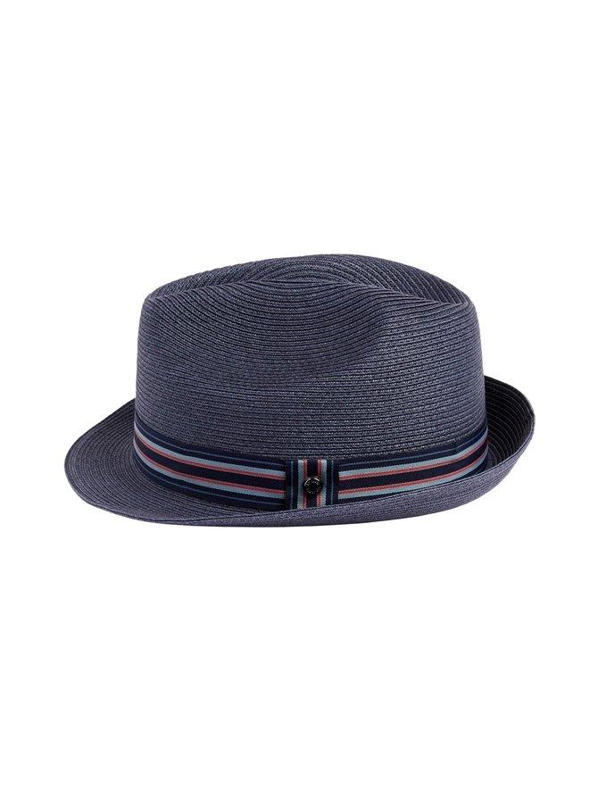 Elite-hattu