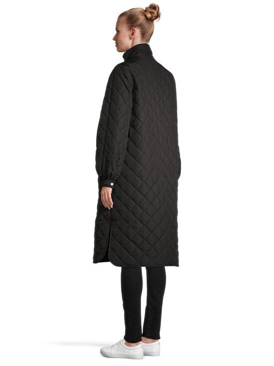 Modström - Heba Jacket -tikkitakki - BLACK | Stockmann - photo 3