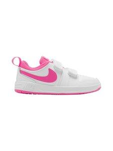 Nike - Pico 5 -sneakerit - 104 WHITE/HYPER PINK | Stockmann