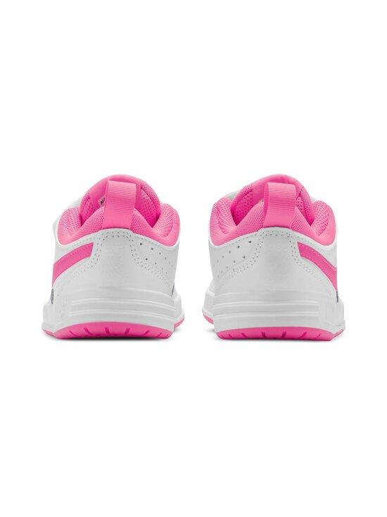Nike - Pico 5 -sneakerit - 104 WHITE/HYPER PINK   Stockmann - photo 4