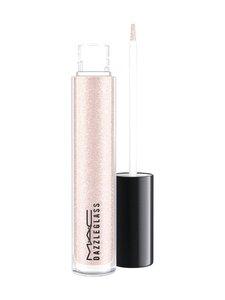 MAC - Dazzleglass-huulikiilto 1,92 ml | Stockmann