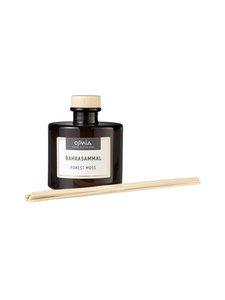 Osmia - Rahkasammal-huonetuoksu 250 ml | Stockmann