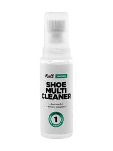 KVILL - Shoe Multi Cleaner -puhdistusgeeli kengille 120 ml - null | Stockmann