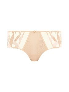 Chantelle - Montaigne Shorty -alushousut - 0C9 PINK SAND | Stockmann
