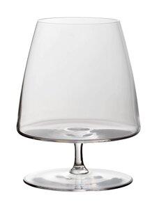 Villeroy & Boch - MetroChic Brandy Goblet -lasi 0,62 l, 2 kpl - CLEAR | Stockmann