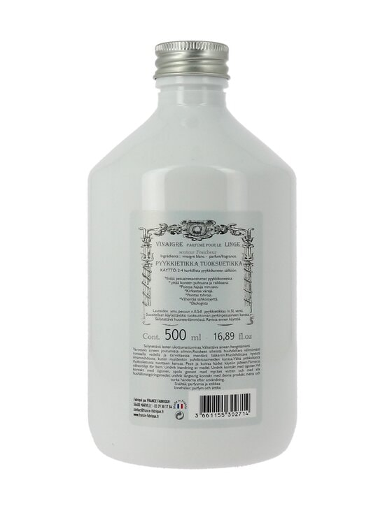 Le Pere Pelletier - Vinegar for Linen Freshness -pyykkietikka 500 ml - NOCOL | Stockmann - photo 2
