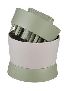 Lékué - Veggie Ricer -vihannesleikkuri - WHITE | Stockmann