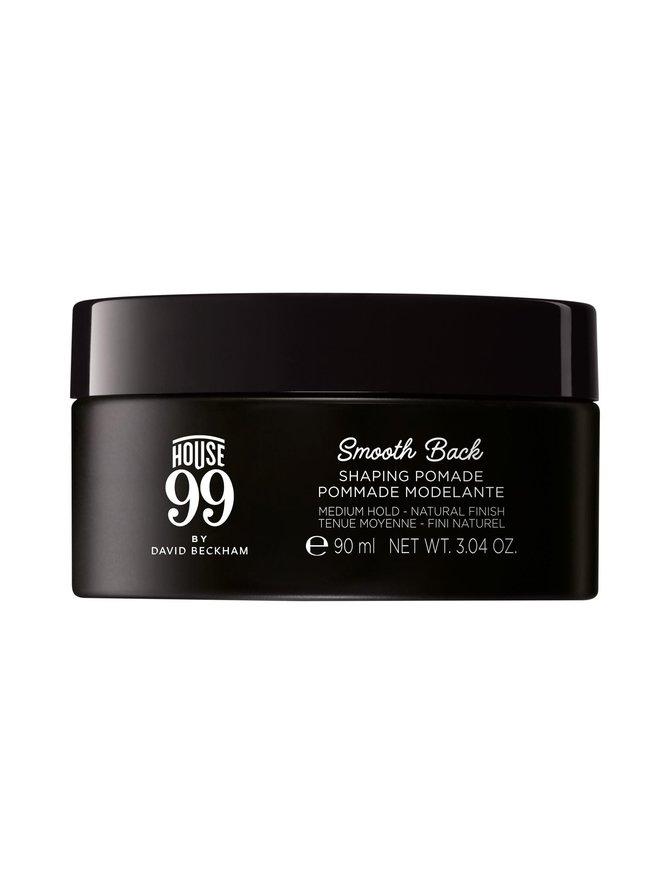 Smooth Back Shaping Pomade -muotoiluvaha 90 ml