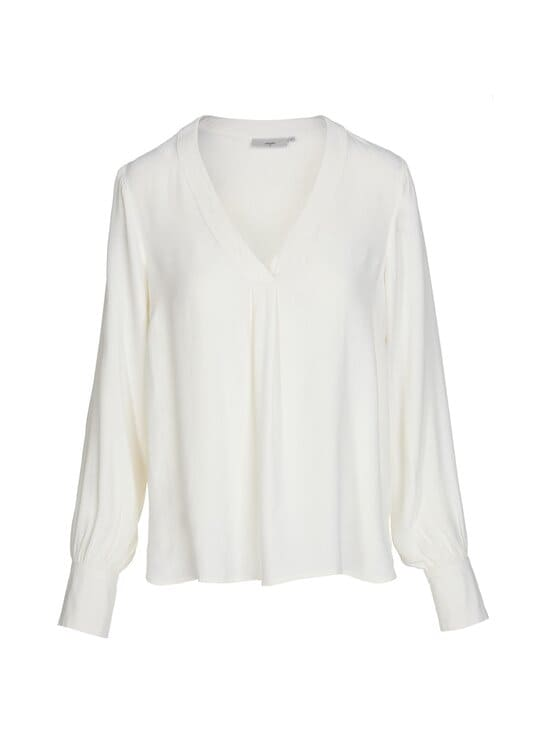 Minimum - Aslana-pusero - 004 BROKEN WHITE | Stockmann - photo 1