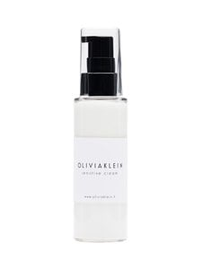 Olivia Klein - Sensitive Cream -kosteusvoide 50 ml - null | Stockmann