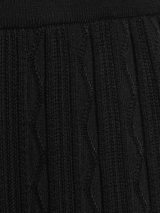 M MISSONI - Housut - 93911 BLACK | Stockmann - photo 3
