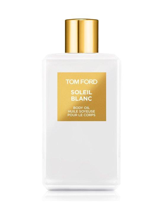 Tom Ford - Tom Ford Soleil Blanc Body Oil -vartaloöljy 250 ml - null | Stockmann - photo 1