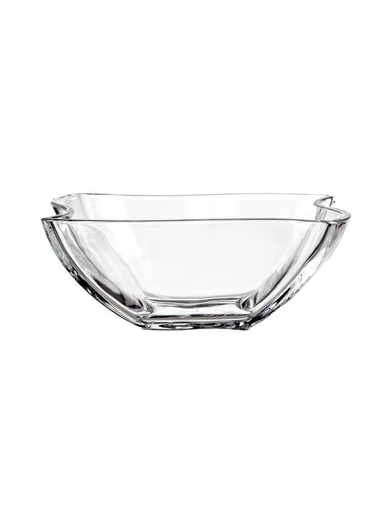 Villeroy & Boch - New Wave -kristallikulho 22 cm - KIRKAS | Stockmann - photo 1