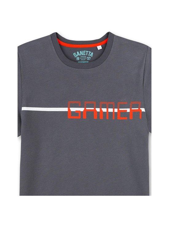 Sanetta - Gamer-paita - 1615 SCHIEFER | Stockmann - photo 3