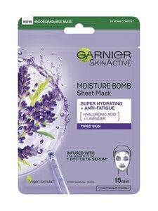 Garnier - Sheet Mask -kangasnaamio 28 g | Stockmann