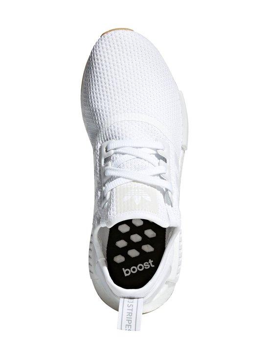 adidas Originals - NMD_R1-kengät - FTWR WHITE (VALKOINEN) | Stockmann - photo 2